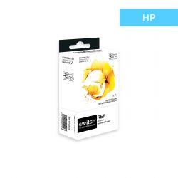 Hp 364XL - Cartouche boite...