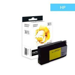 Hp 933XL - Cartouche boite...
