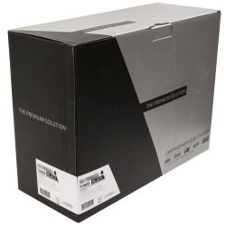 Samsung ST205L - Toner...