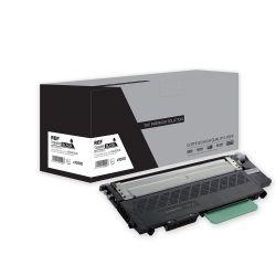 Samsung C404K - Toner...