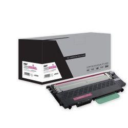Samsung C404M - Toner...