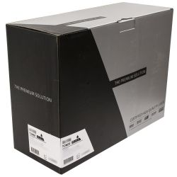 TPS ST510B - Toner...