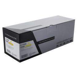 TPS XT6600Y - Toner...