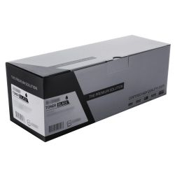 Xerox XT7400B - Toner...