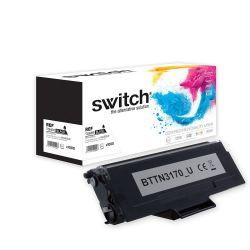 SWITCH BTTN3170/TN3280 -...