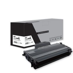 Brother TN2120 - Toner...