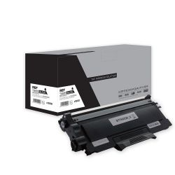 Brother TN2220 - Toner...