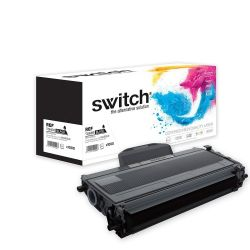 Brother TN-2120 - Toner...