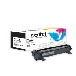 SWITCH BTTN1050 - Toner...