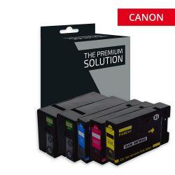 TPS C2500XL - Pack x 5...