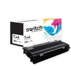 SWITCH BTTN2000/TN2005 -...