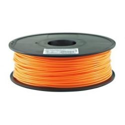 Filaments ABS Imp 3D 1.75mm...