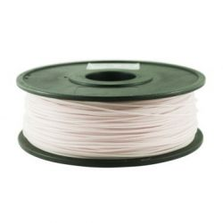 Filaments ABS Imp 3D 3.0mm...