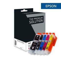 TPS E3357 - Pack x 5...