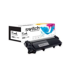 Brother TN-2320 - Toner...