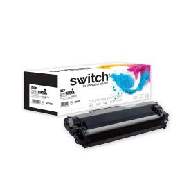 Brother TN-2420 - Toner...