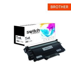 SWITCH BTTN2220/TN2010 -...