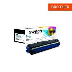 SWITCH BTTN247C - Toner...