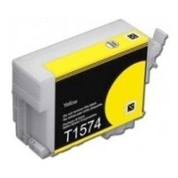 TPS E1574 - cartouche...