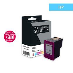 Hp 123XL - Cartouche 'Ink...