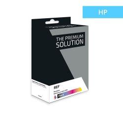 TPS H932XL/H933XL - Pack x...