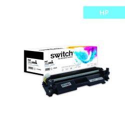 SWITCH HT217 - Toner...