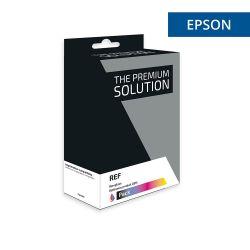 TPS E807 - Pack x 6...