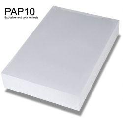 PAPIER qualité Premuim3...