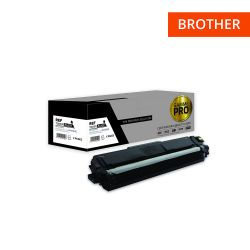 Brother TN-243 - Toner...