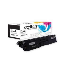 SWITCH BTTN423B - Toner...