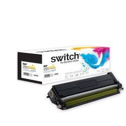 SWITCH BTTN423Y - Toner...