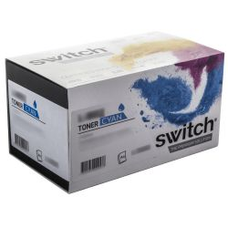 SWITCH ET300C - Toner...