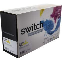 SWITCH ET3800Y - Toner...