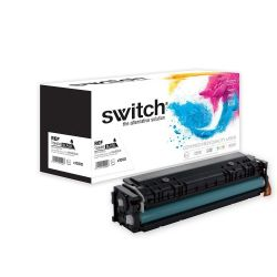 HP 203X - Toner SWITCH...
