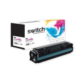 SWITCH HT203XM/CF543X -...