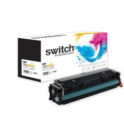 SWITCH HT203XY/CF542X -...