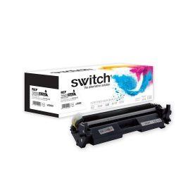 HP HT217 - Toner SWITCH...