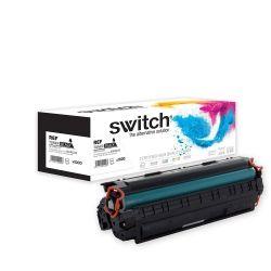 HP HT278 - Toner SWITCH...