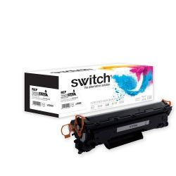HP HT279A - Toner SWITCH...