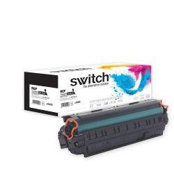 HP HT285 - Toner SWITCH...