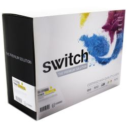 HP HT5952 - Toner SWITCH...