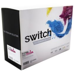 HP HT5953 - Toner SWITCH...