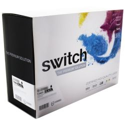 SWITCH HT81X - Toner...