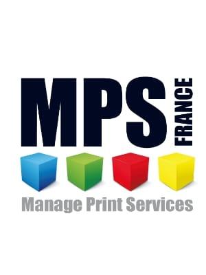 Logo MPS